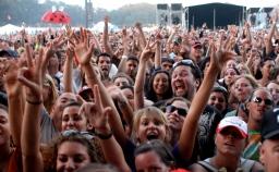 Economics for growth – A crowd psychology expert's job!