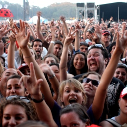 Economics for growth – A crowd psychology expert's job!‏