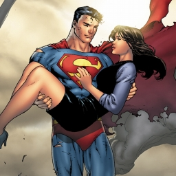 Bachao, Bachao… & here comes the HE-MAN!!