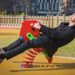 Does maturity kill innocence?