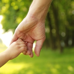 Manifestations of subtle feelings…