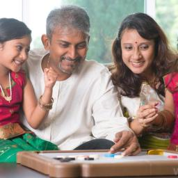What not a kid makes you realize…