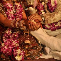 My poem for my wedding invite!