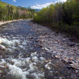 Before you flow…