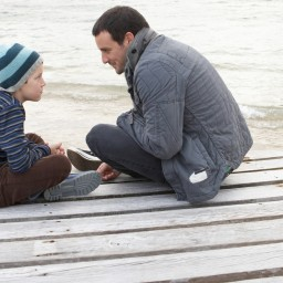 Grey World!