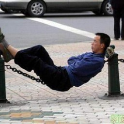 Is it worth it?