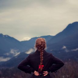Challenges – Happiness and Growth