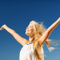 Emotional Amnesia…