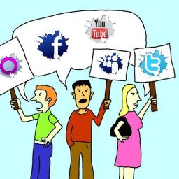 #NotReallyMyCause