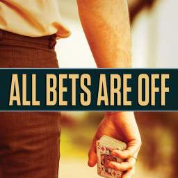 Everything's a gamble, Everyone a player!