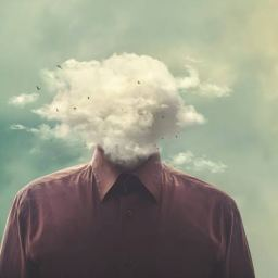Concoction of emotions…