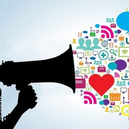 Freedom of speech – Slave of an audience!